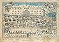 The Revolution of 1843 Athens.jpg