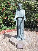 The Risen Christ Alan Bransbury Jersey a