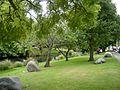The River Avon viewed from the Rotunda, Christchurch, NZ (4280048178).jpg