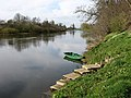 The River Tweed near Birgham - geograph.org.uk - 761917.jpg