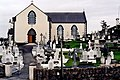 The Rosses - Belcruit area - St Mary's Catholic Church - geograph.org.uk - 1338631.jpg
