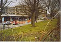The Royal Surrey County Hospital. - geograph.org.uk - 140786.jpg