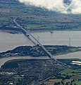 The Severn Road Bridge.jpg