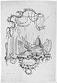 The Toilet (La Toilette), from Essai de Papilloneries Humaines par Saint Aubin MET MM73202.jpg