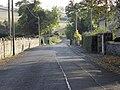 The Tullylish Road Gilford - geograph.org.uk - 1540835.jpg