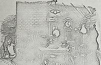 The assassination of Abraham Lincoln (1865) (14798550393).jpg
