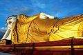 The reclining Buddha at Bodhi Tataung (5090995856).jpg
