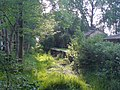 The remains of Dryslwyn Station - geograph.org.uk - 452167.jpg