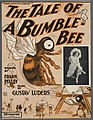The tale of a bumblebee (NYPL Hades-1937796-2005304) (cropped).jpg