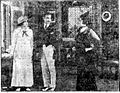 Thedictator1915newspaper-scene.jpg