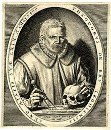 Theodor de Bry Selbstporträt 1597.jpg