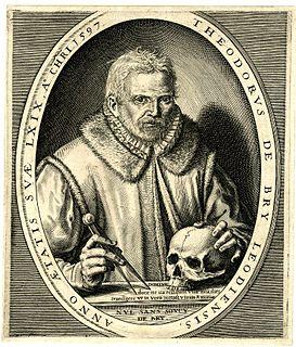 engraver, goldsmith and editor