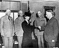 Theodore-Roosevelt-Jr-Medal-of-Honor-1944.jpg