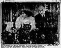 Thepurplelady-publicityphoto-newspaper-1916.jpg