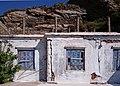 Therma Ikaria.jpg
