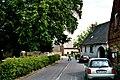 Thierschneck, im Dorf.jpg