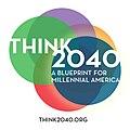 Think2040 logo.jpg