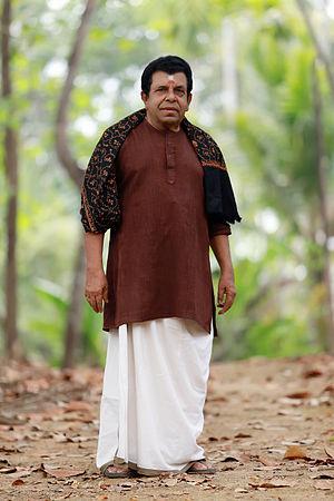 Thiruvizha Jayashankar - Thiruvizha Jayashankar