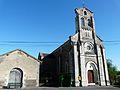 Thiviers église Pierrefiche (1).JPG