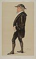 Thomas Beard Vanity Fair 23 May 1891.jpg