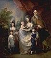 Thomas Gainsborough (1727-1788) - The Baillie Family - N00789 - National Gallery.jpg