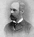 Thomas Norton Longman.jpg