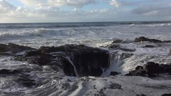 Податотека:Thor's Well Video Sequence.webm