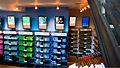 Threadless Store.jpg