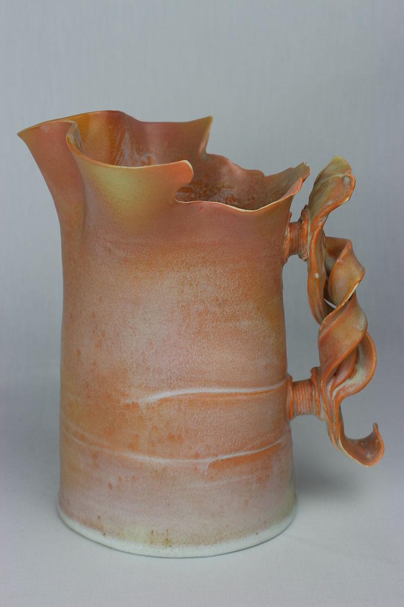 Colin Pearson (potter)
