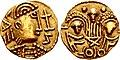 Thrymsa 'Two Emperors' Circa 650-675.jpg