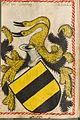 Thumb von Neuburg Scheibler254ps.jpg
