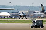Thunder aircraft begin to arrive at Kentucky Air Guard Base 120418-F-VT419-078.jpg