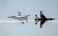 Thunderbirds perform at Tinker air show 140622-F-PM992-210.jpg