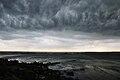 Thunderstorm Over Nalban - Kolkata 2011-05-04 2729.JPG