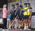 Thuringen Rundfahrt Team Velocio-SRAM.jpg