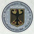 Thw.kfz-zulassungplakette.2.JPG