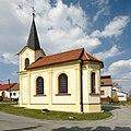 Tišnovská Nová Ves (02).jpg