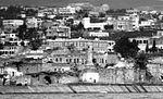 Tiberias from the Lake. between 1934 and 1939. matpc.04203.D.jpg