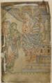 Tiberius Psalter f13v.png