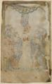 Tiberius Psalter f15r.png