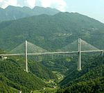 Tieluoping Bridge-1.jpg