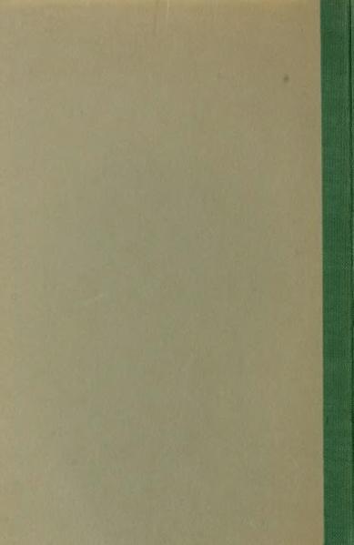 File:Tiersot - Ronsard et la Musique de son temps, Fischbacher.djvu