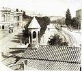 Tiflis 001 (B).jpg