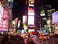 Times Square - panoramio - Idawriter.jpg
