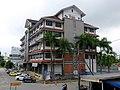 Timjaya Building.jpg