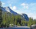 Tioga Pass Peaks, Yosemite NP 5-20-15 (18709804949).jpg