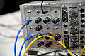 "Tiptop Audio - Serge ""Wilson Analog Delay"" - 2014 NAMM Show.jpg"