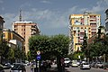 Tirana, Bulevari Zogu I.jpg