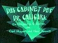 Titel Das Cabinet des Dr. Caligari.jpg