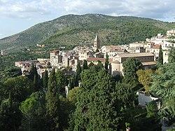 Tivoli Villa d'Este 2013 0920.JPG